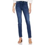 ESPRIT Collection Damen Jeans Bekleidung