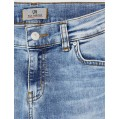 LTB Jeans Damen Lonia Jeans Bekleidung