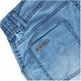 Ocun Inga Jeans Women Bekleidung