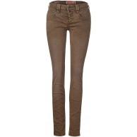 Street One Damen Jeans Bekleidung