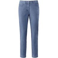 Basler 5-Pocket-Jeans Julienne Bekleidung