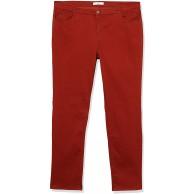 BRAX Damen Style Mary Jeans Bekleidung