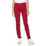 BRAX Damen STYLE.SHAKIRA 79-6967 Skinny Jeans Bekleidung