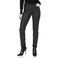 BRAX Damen Style Shakira Jeans BRAX Bekleidung