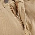 Briskorry Damen Jeans Elegant Stretch Skinny Schlaghose Jeanshose Bootcut Hose High Waist Weites Bein Retro Stil Denim Pants Button Jeans Harajuku Aesthetic Pants Flare-Hose Bekleidung