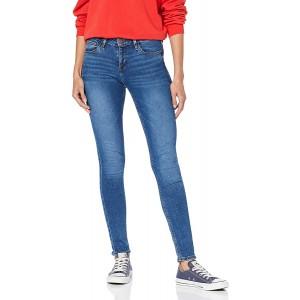 Cross Damen Nancy Jeans Bekleidung
