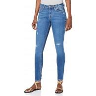 edc by ESPRIT Damen Jeans Bekleidung