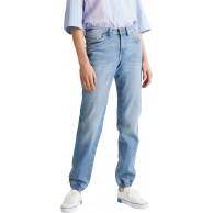 edc by ESPRIT Damen Slim Jeans Bekleidung