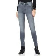 ESPRIT Damen Jeans Bekleidung