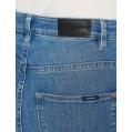 Garcia Damen Enrica Skinny Jeans Bekleidung