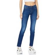 Lee Damen Elly' Jeans Bekleidung