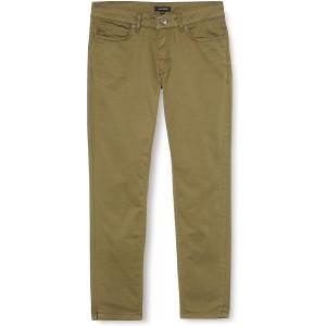 More & More Damen Hose Bekleidung