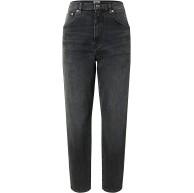 Pepe Jeans Damen Jeans Rachel Bekleidung