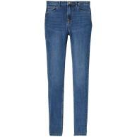 Promod High Waist Jeans GASPARD Bekleidung