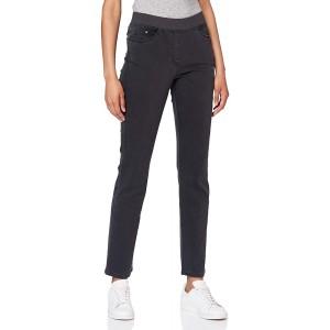 Raphaela by Brax Damen Pamina Jeans Bekleidung