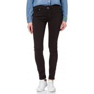 Replay Damen Luz Jeans Bekleidung