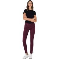 Replay Damen New Luz Jeans Bekleidung