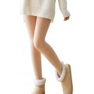 OYSOHE Damen Jogginghose Printed Leggings Fitness Sport Traininghose Workout Stretch Hohe Taille Yogahose Bekleidung