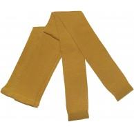 Weri Spezials Damen Strumpfhose ohne Fuß und Damen Leggings Baumwolle - Warm und Modisch - in verschiedenen Muster- und Farbvariationen. Bekleidung