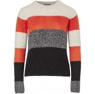 Chiemsee Damen Mohair-Merino Qualität Pullover Bekleidung