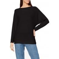 ESPRIT Collection Damen Pullover Bekleidung