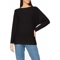 ESPRIT Collection Damen Pullover Bekleidung