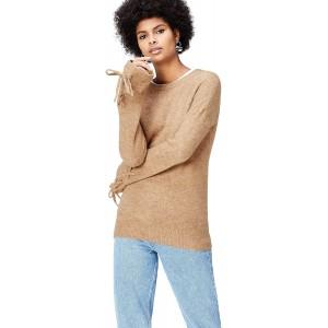 find. Damen Pullover Bekleidung