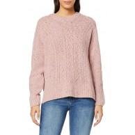 GANT Damen Pullover Bekleidung