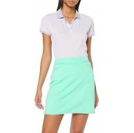 Brax Golf Damen Style Sina X Flex Dehnbund Rock Bekleidung