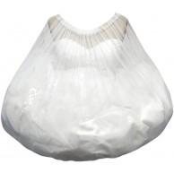 VAILANG Frauen-Petticoat-Kleid speichern Braut von den Toiletten-Brautkleid-Hochzeits-Zusätzen Bekleidung