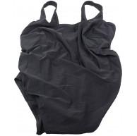 Anita Maternity Tonga Umstands-Badeanzug Gr 42F schwarz Neu Bekleidung