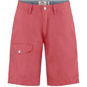Fjällräven Damen Greenland Shorts Bekleidung