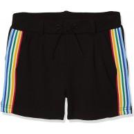 NAME IT NAME IT Mädchen Nkfida W. Tape Noos Shorts Shorts Bekleidung
