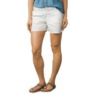 Prana Damen Shorts Tess Bekleidung