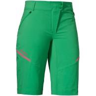 Schöffel Damen Damen Shorts Koblenz1 Shorts Bekleidung