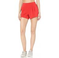 Skechers Damen Shorts Bekleidung
