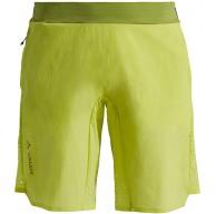VAUDE Damen Green Core Tech Shorts Pants Kurze Hose Bekleidung