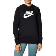 Nike Damen Sportswear Essential Hoodie Bekleidung