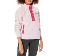 Champion Damen Explorer Sweatshirt Bekleidung