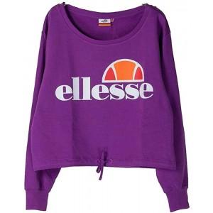 ELLESSE Bekleidung