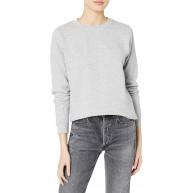 Gildan Damen Crewneck Sweatshirt Bekleidung