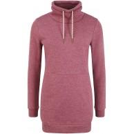 OXMO Vilma Damen Sweatshirt Pullover Sweater Bekleidung