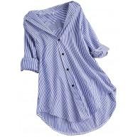 Langarmshirts dunkelschwarzeskapuze hellblau Langarmshirt blau Sweatshirt grün Damen schwarz pink dunkelblau Baumwolle Langarmshirts Jungen Langarmshirt Spitzen Damen Shirts Langarm Bekleidung