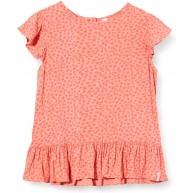 ESPRIT KIDS ESPRIT KIDS Mädchen Bluse Blusen & Tuniken Bekleidung