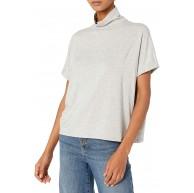 -Marke Daily Ritual Damen Hemd Pird Bekleidung
