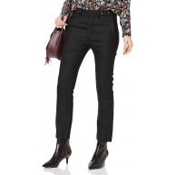 ONLY Damen Onlalice L S Shirt WVN Bluse Bekleidung