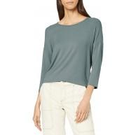 ONLY Damen Pullover Bekleidung