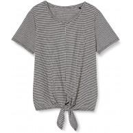 OPUS Damen Sallona T-Shirt Bekleidung