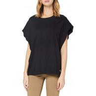 Replay Damen T-Shirt Bekleidung