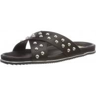 Buffalo Damen 316170 Gm S10284 Nappa Pu Pantoletten Schuhe & Handtaschen
